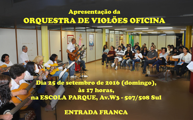 apresentacao-set-2016
